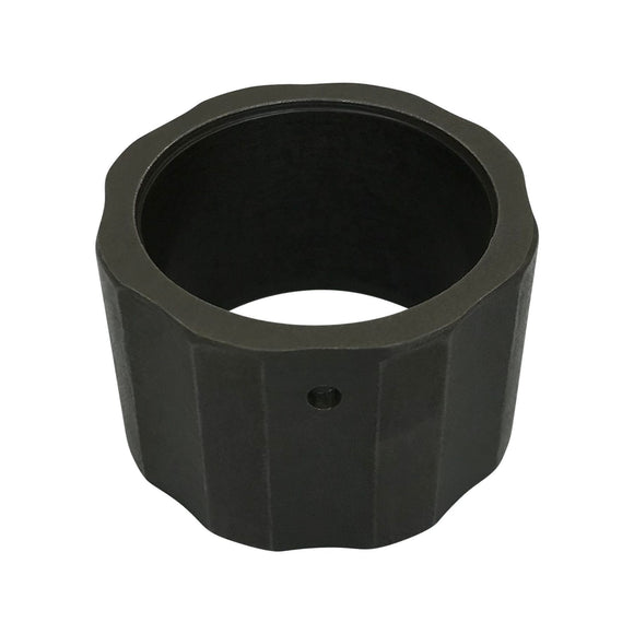 OEM Transmission Bushing