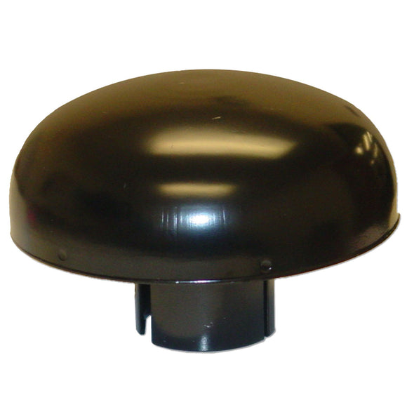 Air Cleaner Cap - Bubs Tractor Parts