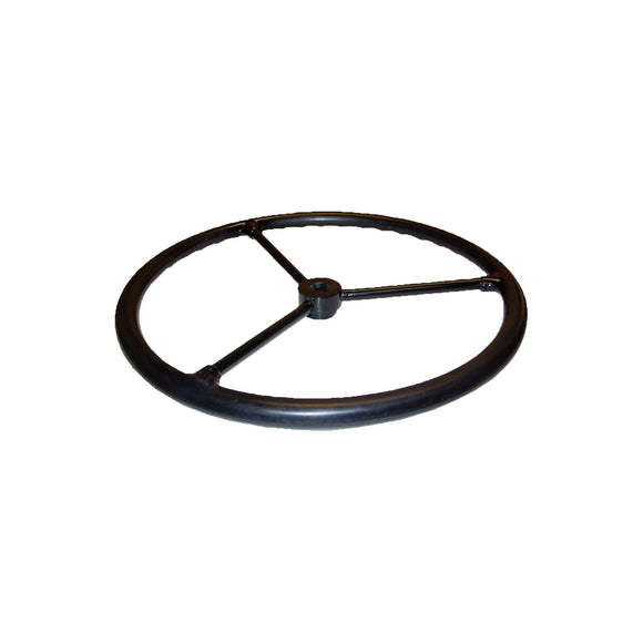 Allis Chalmers Tractor Steering Wheel For Models: B, C, Ca - Bubs Tractor Parts