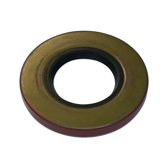 OIL SEAL, OUTER UPPER FINAL DRIVE SHAFT SEAL - Bubs Tractor Parts