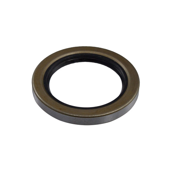 Rear Outer Axle Oil Seal - Bubs Tractor Parts