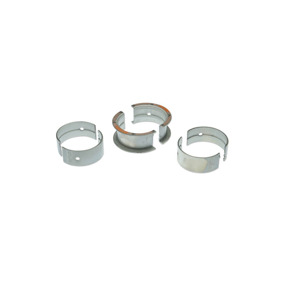 Standard Main Bearing Set, Standard 2.749
