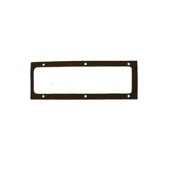 PUSHROD SIDE COVER GASKET - Bubs Tractor Parts