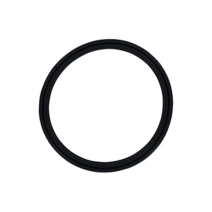Rear Axle Hub Rubber Oil Seal - Bubs Tractor Parts