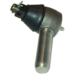 Tie Rod End (Lh) - Bubs Tractor Parts