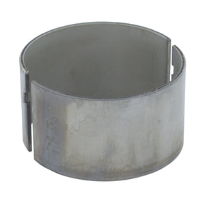 "0.020"" Connecting Rod Bearing - Bubs Tractor Parts"