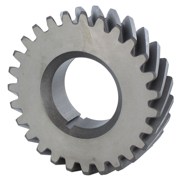 Crankshaft Gear - Bubs Tractor Parts