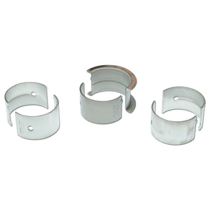 "Main Bearing Set, 2.240"" (0.010"" undersize) - Bubs Tractor Parts"