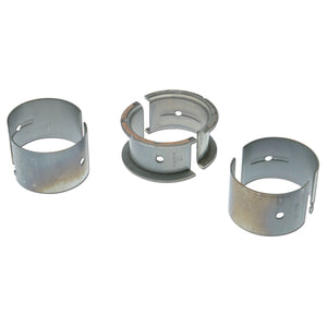 "Main Bearing Set, 0.010"" undersize - Bubs Tractor Parts"