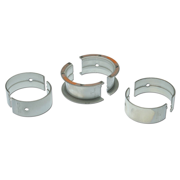 Main Bearing Set, 2.729
