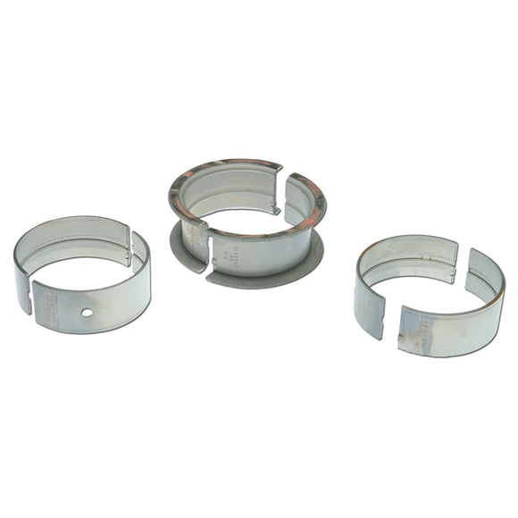 Main Bearing Set, Standard 3.000