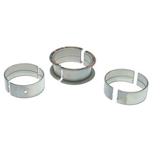 "Main Bearing Set, 2.980"" (0.020"" undersize) - Bubs Tractor Parts"