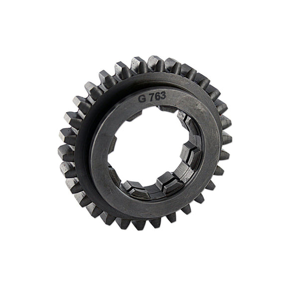 Reverse Pinion Shaft Gear