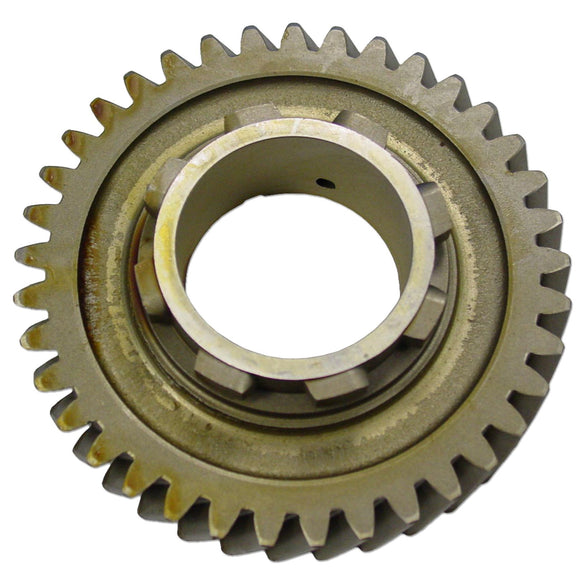 3rd Pinion Shaft Gear