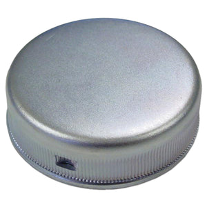 Oil Fill Cap With Gasket - Bubs Tractor Parts