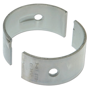 "Standard Connecting Rod Bearing, 1.500"" - Bubs Tractor Parts"