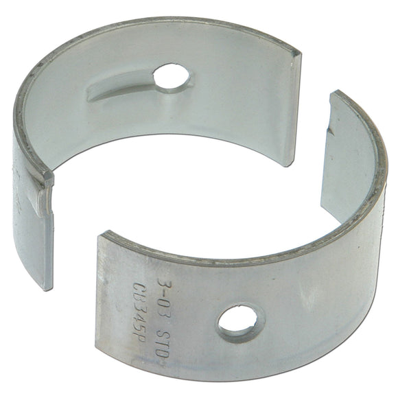 Standard Connecting Rod Bearing, 1.500