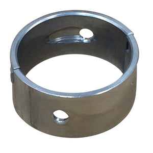 "0.020"" undersize (1.480"") Connecting Rod Bearing - Bubs Tractor Parts"