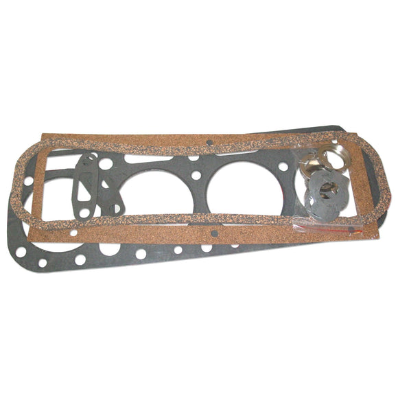 Head Gasket Set - Bubs Tractor Parts