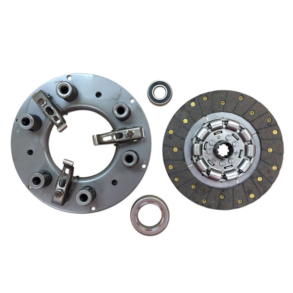 Clutch Kit - Bubs Tractor Parts
