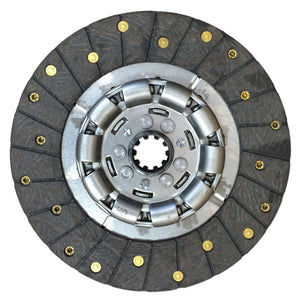 New Clutch Disc - Bubs Tractor Parts