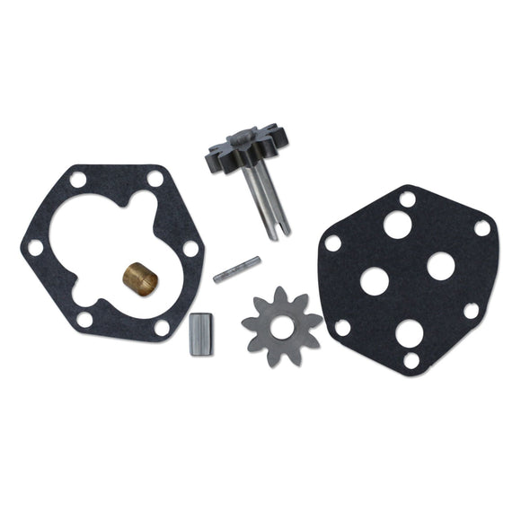 Oil Pump Repair Kit