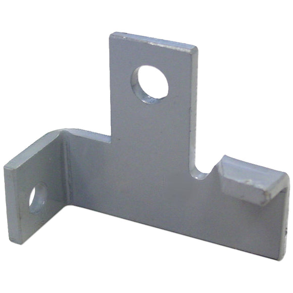 Throttle Rod Bracket - Bubs Tractor Parts