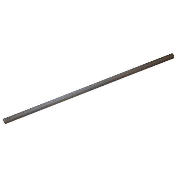 Steering Shaft Tube Without Bushing - Bubs Tractor Parts