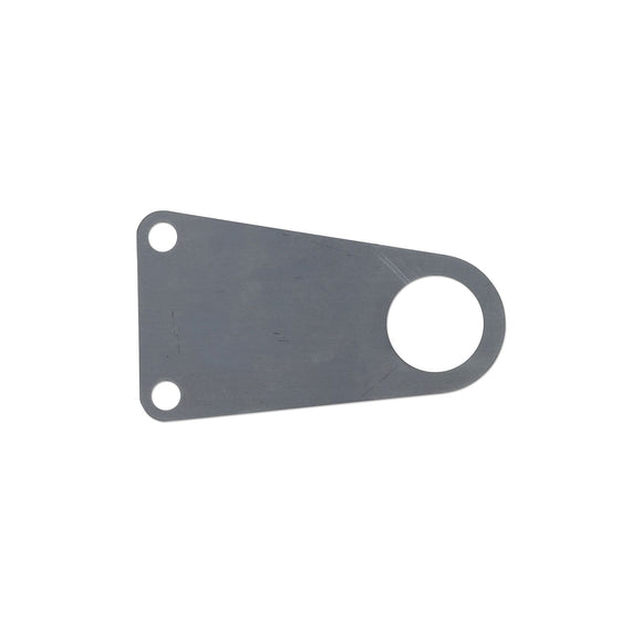Air Cleaner Pipe Bracket - Bubs Tractor Parts