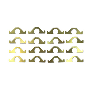 Connecting Rod Shim Stock Kit - Bubs Tractor Parts