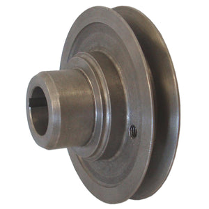 Crankshaft Pulley - Bubs Tractor Parts