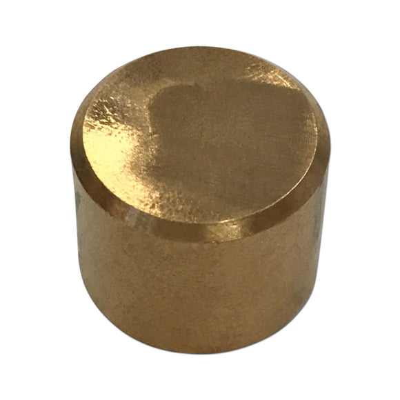 Front Governor Shaft Bushing - Bubs Tractor Parts