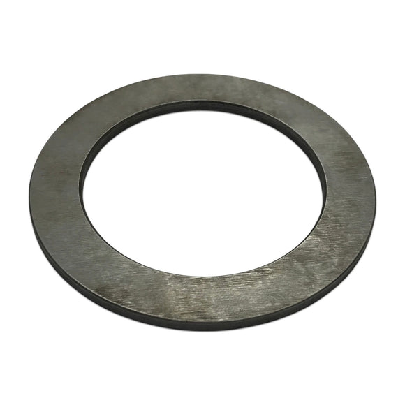 Spindle Thrust Washer - Bubs Tractor Parts