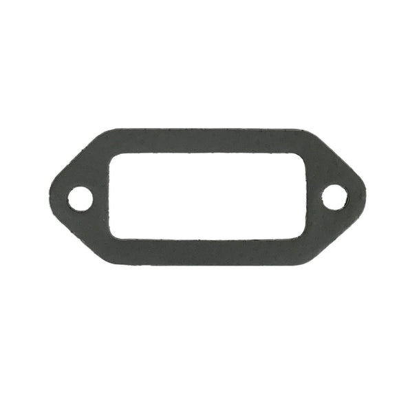 Vertical Exhaust Elbow Gasket - Bubs Tractor Parts