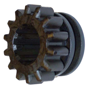 PTO Drive Gear - Bubs Tractor Parts