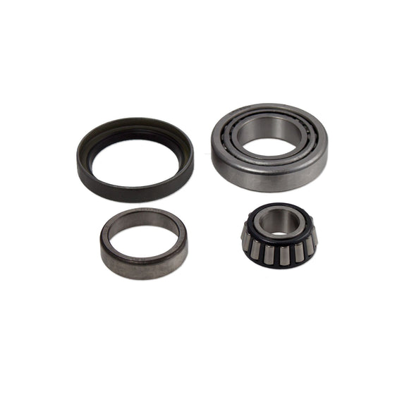 Case Front Wheel Bearing Kit - Bubs Tractor Parts