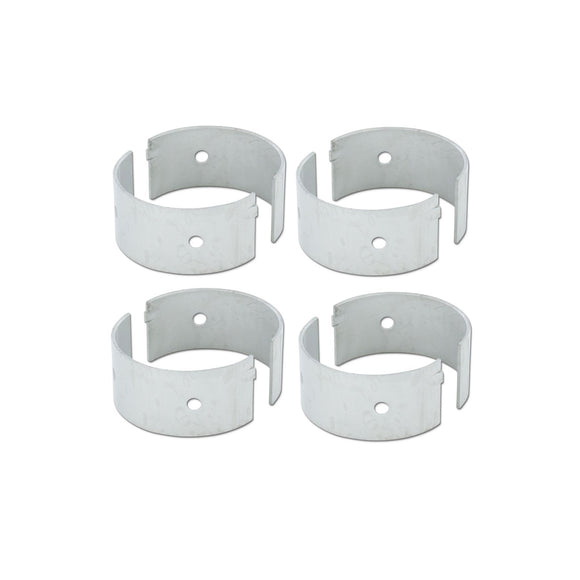 Standard Connecting Rod Bearing Set (set of 4) (For 2.062