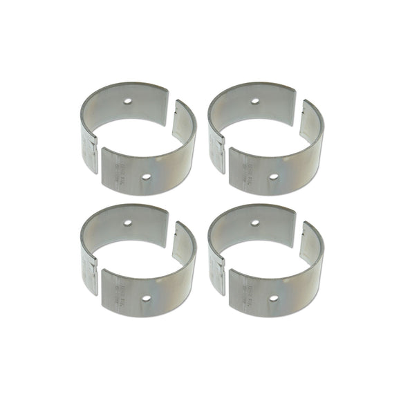 Standard Connecting Rod Bearing Set (set of 4) (For 2.249