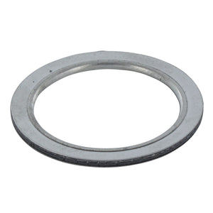 INTAKE MANIFOLD GASKET - Bubs Tractor Parts