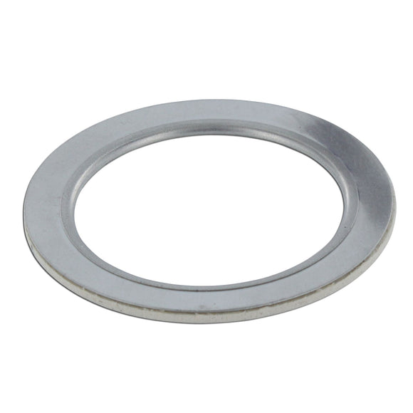 MANIFOLD GASKET - Bubs Tractor Parts