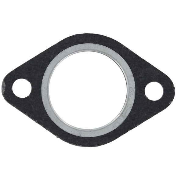 Exhaust Elbow or Block Off Plate Gasket - Bubs Tractor Parts