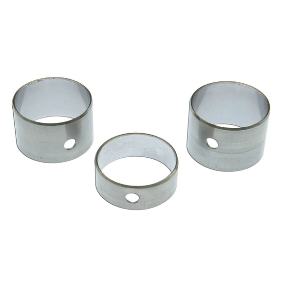 Camshaft Bearing (bushing) Set - Bubs Tractor Parts