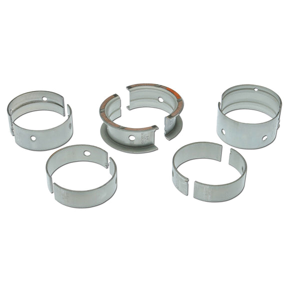 Main Bearing Set, 2.864