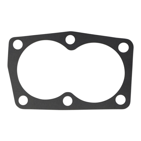 Oil Pump Cover Plate Gasket - Bubs Tractor Parts