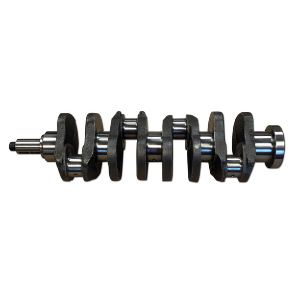 New Crankshaft - Bubs Tractor Parts