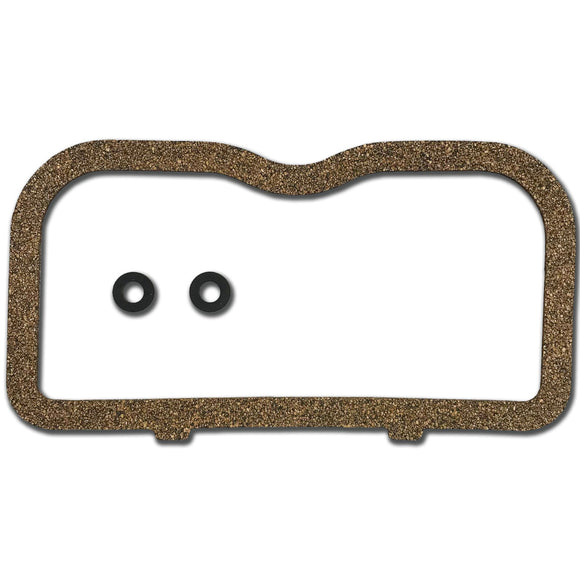 Valve Cover Gasket - Bubs Tractor Parts
