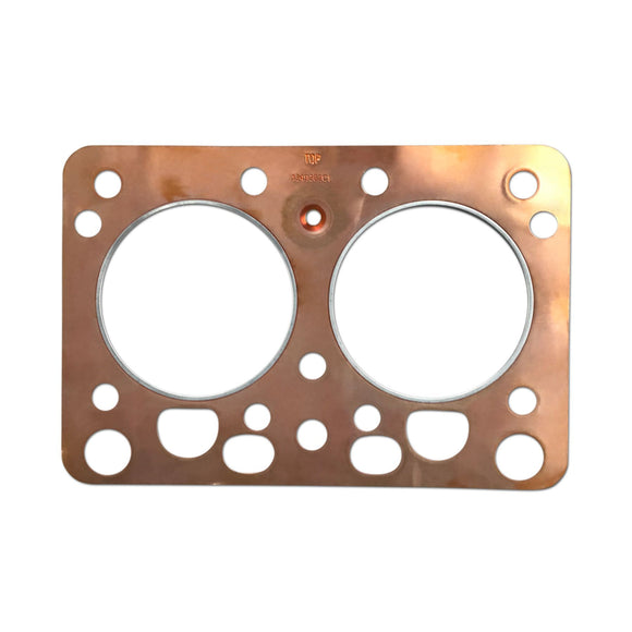 Head Gasket - Bubs Tractor Parts