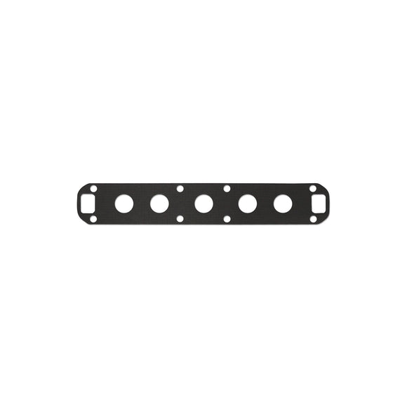 Gasket For Intake And Exhaust Manifold - Bubs Tractor Parts