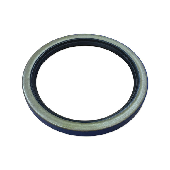 Rear Axle Outer Oil Seal - Bubs Tractor Parts