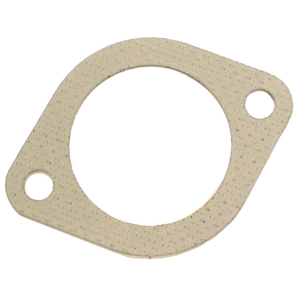 Gasket, Exhaust Elbow To Manifold - Bubs Tractor Parts